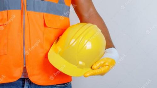 Pole emploi - offre emploi Canalisateur (H/F) - Rouessé-Fontaine