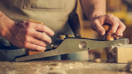Pole emploi - offre emploi Monteur (chaudronnier/métallier) (H/F) - Bassens