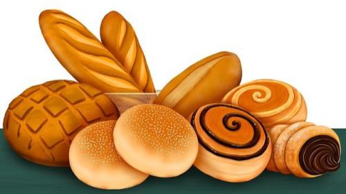 Pole emploi - offre emploi Conducteur de lignes boulangerie (H/F) - Malville