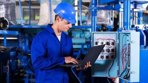Pole emploi - offre emploi Technicien de maintenance (H/F) - La Roche-Sur-Foron