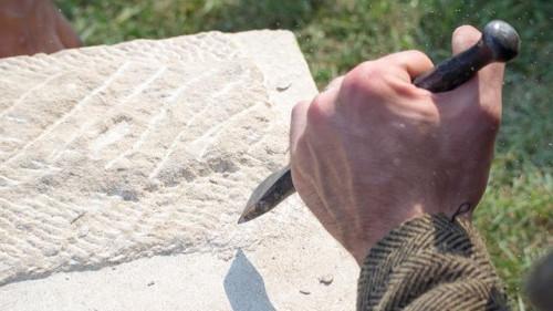Pole emploi - offre emploi Tailleur de pierre (H/F) - Saumur