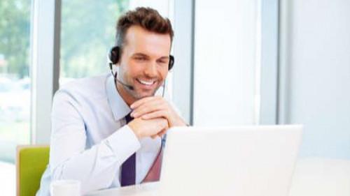 Pole emploi - offre emploi Assistant adv (H/F) - Grez-En-Bouère