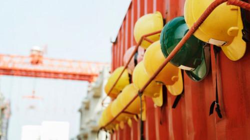 Pole emploi - offre emploi Techniciens soudage iwt (H/F) - Donges