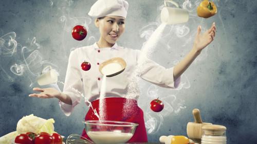 Pole emploi - offre emploi Cuisinier (H/F) - Cannes