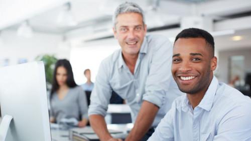 Pole emploi - offre emploi Assistant administration des ventes (H/F) - Prahecq