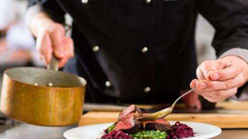 Pole emploi - offre emploi Cuisinier polyvalent (H/F) - Mortagne-Sur-Sèvre