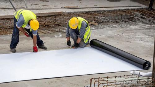 Pole emploi - offre emploi Etancheur (H/F) - Marseille
