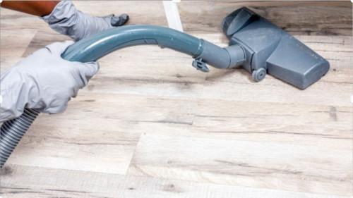 Pole emploi - offre emploi Agent de nettoyage industriel (H/F) - Jasseines