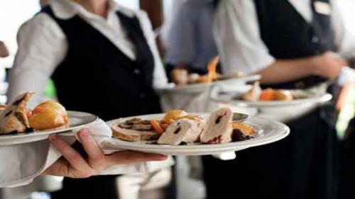 Pole emploi - offre emploi Serveur (H/F) - Cannes