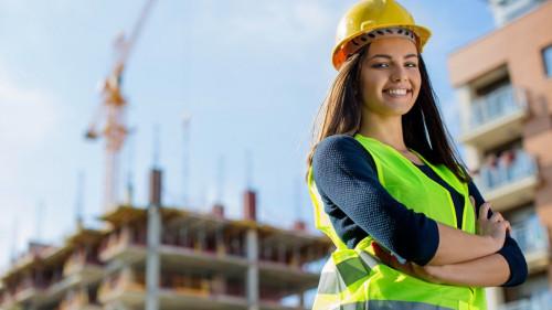 Pole emploi - offre emploi Assistant qualité satisfaction confirmé (H/F) - Bennwihr