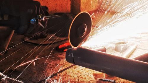 Pole emploi - offre emploi Plombier (H/F) - Lamentin (Le