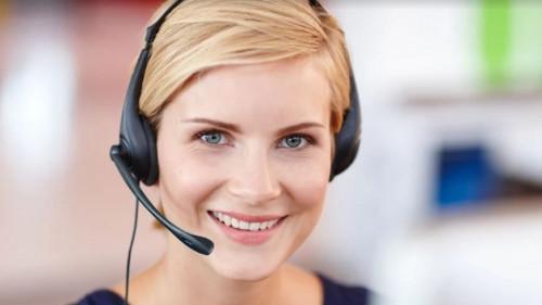 Pole emploi - offre emploi Assistant (H/F) - Annecy