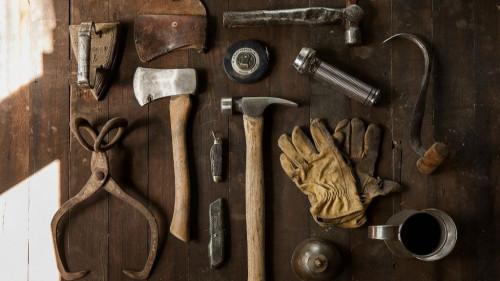 Pole emploi - offre emploi Homme / femme a tout faire (H/F) - Thouars