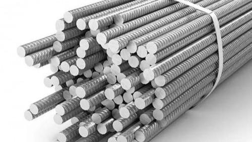 Pole emploi - offre emploi Soudeur assembleur (H/F) - Bonneville