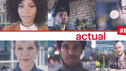 Pole emploi - offre emploi Agent administratif (urgent) (H/F) - Paris