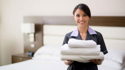 Pole emploi - offre emploi Aide à domicile (H/F) - Gennes-Val-De-Loire