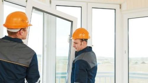 Pole emploi - offre emploi Menuisier poseur (H/F) - Brive-La-Gaillarde