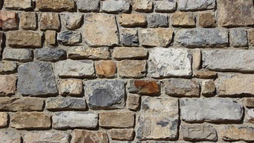 Pole emploi - offre emploi Maçon tailleur de pierres (H/F) - Bayonne
