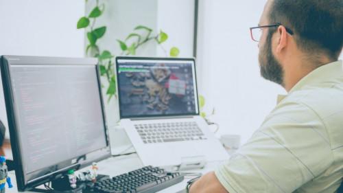 Pole emploi - offre emploi Dessinateur / chef de projet (H/F) - Concarneau