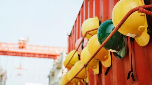 Pole emploi - offre emploi Manoeuvre (H/F) - Noyelles-Godault