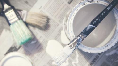 Pole emploi - offre emploi Peintre (H/F) - Lens