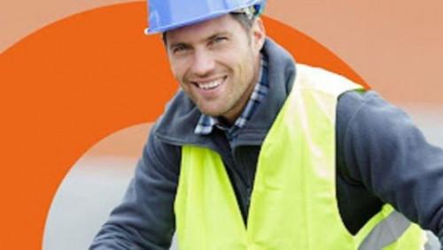 Pole emploi - offre emploi Conducteur d'engins de chantier (H/F) - La Cavalerie