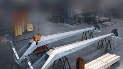 Pole emploi - offre emploi Manutentionnaire (H/F) - Le Genest-Saint-Isle