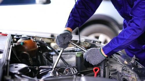 Pole emploi - offre emploi Mécanicien automobile (H/F) - Laval