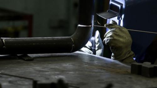 Pole emploi - offre emploi Monteur tuyauteur (H/F) - Chémery