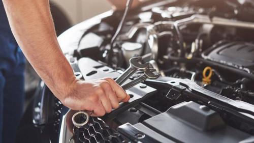 Pole emploi - offre emploi Mécanicien automobiles (H/F) - Brive-La-Gaillarde