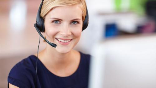 Pole emploi - offre emploi Téléconseillers appels entrants (H/F) - Toulouse