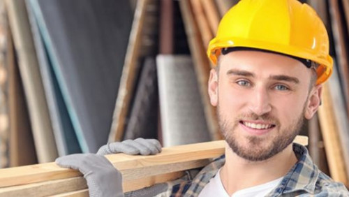 Pole emploi - offre emploi Manoeuvre bâtiment (H/F) - La Ciotat