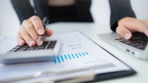 Pole emploi - offre emploi Secretaire comptable (H/F) - Fumel