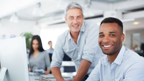Pole emploi - offre emploi Assistant administration des ventes (H/F) - Craon