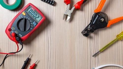 Pole emploi - offre emploi Electricien (H/F) - Breuil-le-Sec