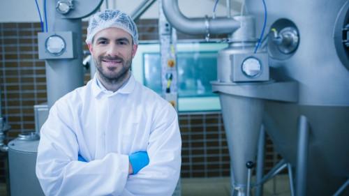 Pole emploi - offre emploi Agent de production (H/F) - Liévin