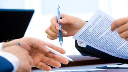 Pole emploi - offre emploi Assistant administratif achat (H/F) - Chemillé-en-Anjou