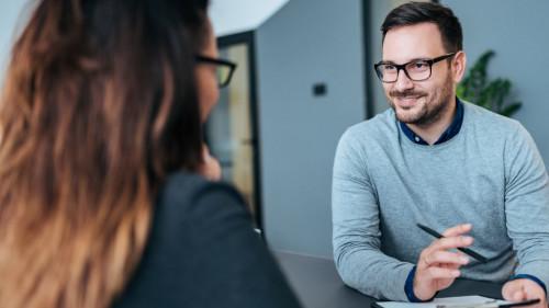 Pole emploi - offre emploi Collaborateur comptable (H/F) - Vandœuvre-Lès-Nancy