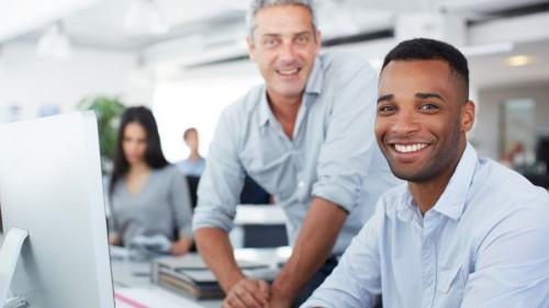 Pole emploi - offre emploi Adjoint au chef des ventes (H/F) - Baie-Mahault