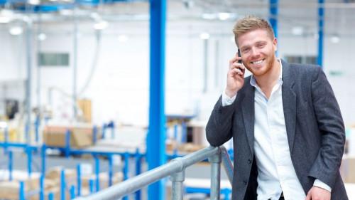Pole emploi - offre emploi Technicien packaging carton (H/F) - Vendôme