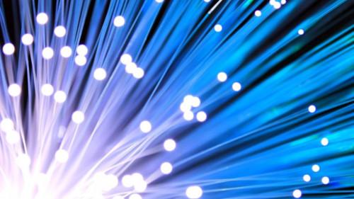 Pole emploi - offre emploi Technicien fibre optique (H/F) - Bressuire