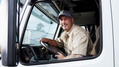 Pole emploi - offre emploi Chauffeur livreur (H/F) - Nœux-les-Mines