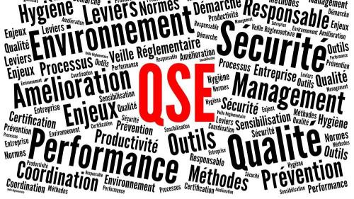 Pole emploi - offre emploi Responsable qse (H/F) - Clermont-Ferrand