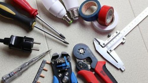 Pole emploi - offre emploi Technicien de maintenance (H/F) - Breteuil