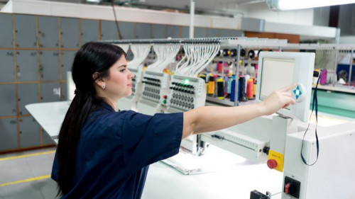 Pole emploi - offre emploi Technicien methodes de production (H/F) - Valloire-sur-Cisse