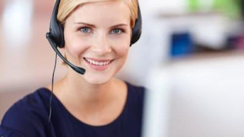 Pole emploi - offre emploi Technicien helpdesk (H/F) - Laval