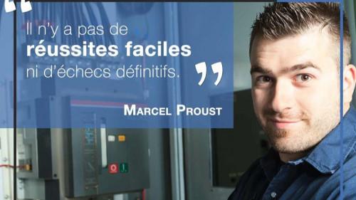 Pole emploi - offre emploi Monteur régleur (H/F) - Chalon-Sur-Saône