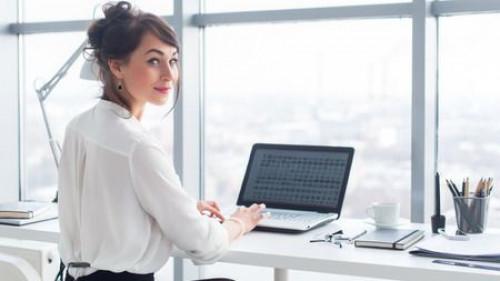 Pole emploi - offre emploi Assistant administration des ventes(h/f) (H/F) - Azé