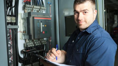 Pole emploi - offre emploi Technicien informatique (H/F) - Baie-Mahault