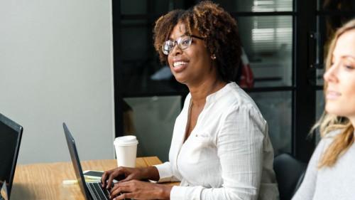 Pole emploi - offre emploi Assistant administratif (H/F) - Thônes